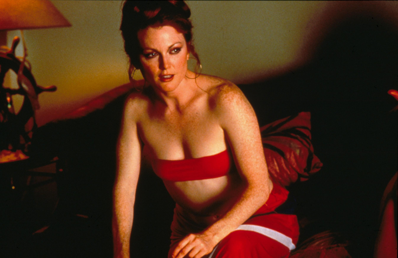 dirk diggler porno zvijezda snimke o vjevericama